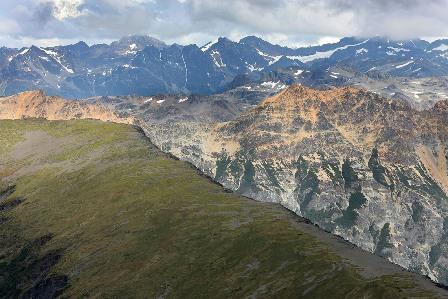 NW_Cordillera-Darwin_CH.jpg
