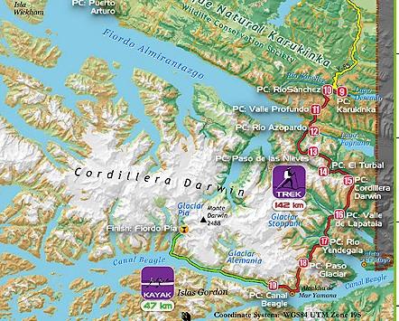 map2012.02.19.jpg