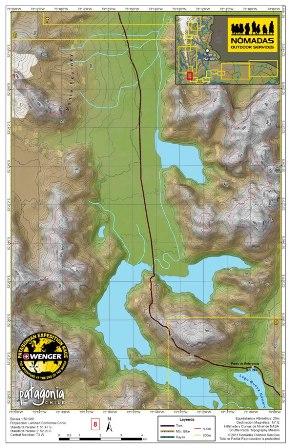 racemap8lo.jpg